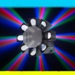 8_Heads_Eyes_Claws_LED_Mirror_Scanner.jpg_220x220[1]