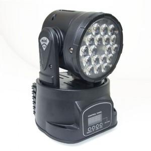 bright-led-moving-head