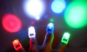 light-fingers-pack-big2[1]