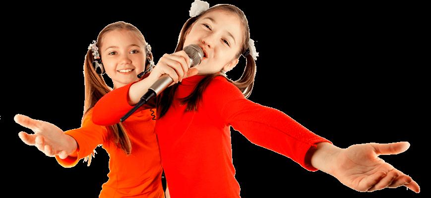 kids karaoke hire perth