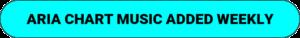 latest chart music