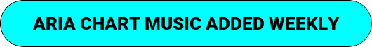 Aria chart music added weekly to jukeboxes
