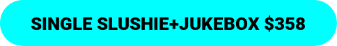 SLUSHIE AND JUKEBOX HIRE PERTH
