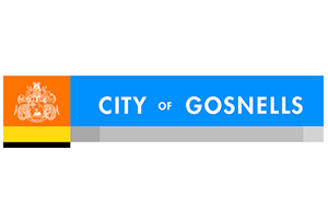 city of Gosnells jukebox hire