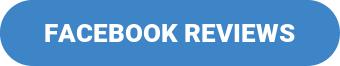 FACEBOOK KARAOKE JUKEBOX REVIEWS PERTH