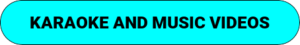 KARAOKE MACHINE HIRE PERTH WITH MUSIC VIDEOS