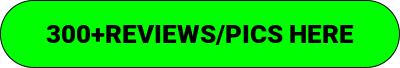 KARAOKE HIRE REVIEWS PERTH