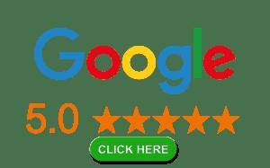 Google Karaoke Jukebox Hire Reviews Perth