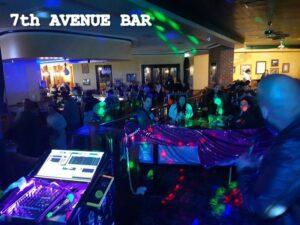 karaoke saturday night Perth