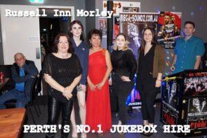 Karaoke Party News For Perth WA